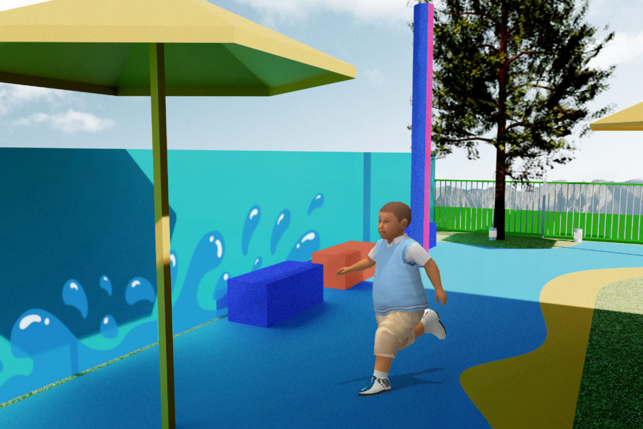 playground.rvt_2019-Aug-11_02-16-34AM-000_Vista_3D_4_tiff_alpha